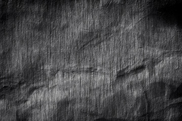 rough gray plaster wall background