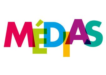 MOT-Media