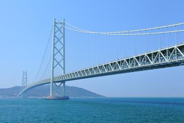 Akashi Kaikyo-brug