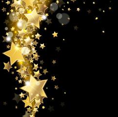 star whirlwind