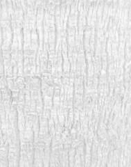 white marble texture.