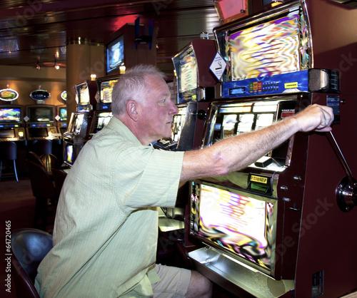 Gambling problems and the elderly casino free bonus codes