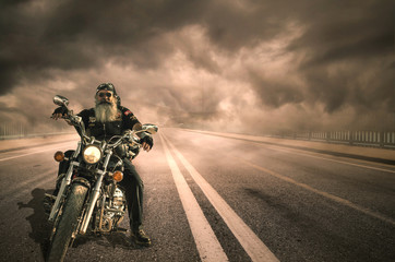 Amazing Rider