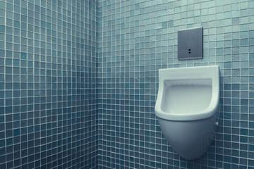 Vip Urinal