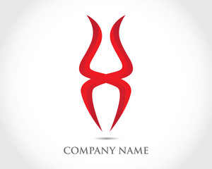 Taurus_T Logo 5