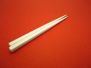 和食のツール