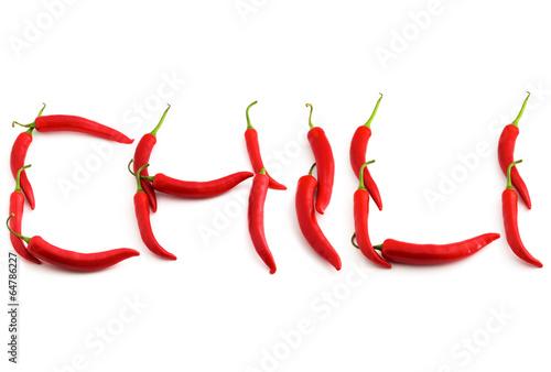 Chili Bilder chili schriftzug stockfotos und lizenzfreie bilder auf fotolia com