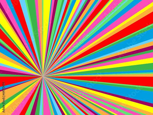 Fond multicolore th me carte texture mod le vierge for Fond affiche gratuit