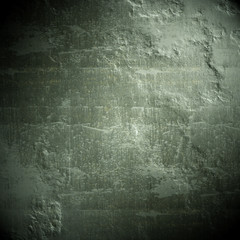 Background Grunge Wall
