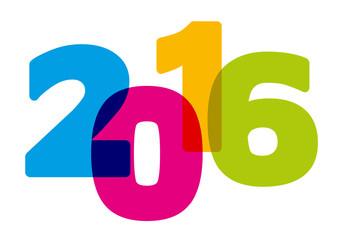 2016-Chiffres couleurs