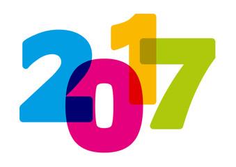 2017-Chiffres couleurs