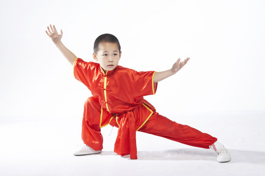 The image of asian, traditional culture