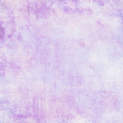 grunge textured abstract background for multiple uses