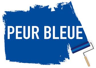 ROULEAU_Peur Bleue