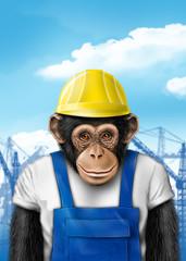 smartmonkey worker