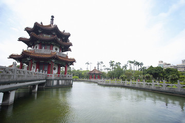 The image of architecture in Asia