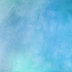 Beautiful blue light background
