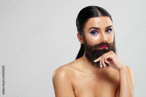 Купить маску для волос от секущихся кончиков