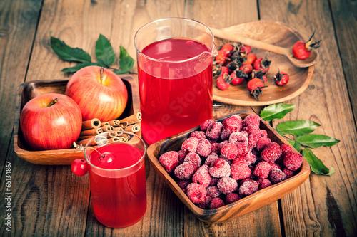 еда чай малина food tea raspberry  № 1100746 без смс