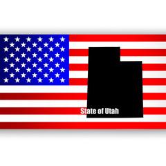 U.S. state of Utah