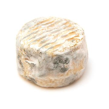 Blue Cheese Crottin de Chavignol