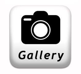 gallery button