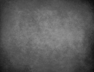 High quality background. Dark background or black texture with m