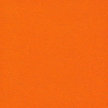 Abstract orange design for warm colorful background
