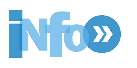 """""""INFO"""" (en savoir plus aide questions informations faq bouton)"""
