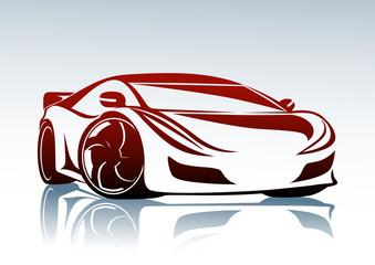Yarış   otomobilleri  serisi  5