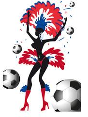 mondiali Brazil 3