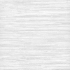 Background from white coarse canvas texture.