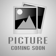 picture coming soon image, vector illustrations