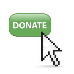 Donate Button Click