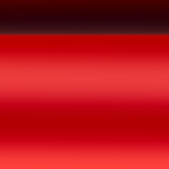 Simple Abstract Red Presentation Background