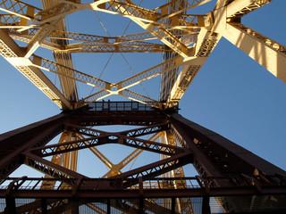 New York City Bridges-31