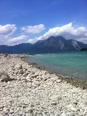 Bergsee 3