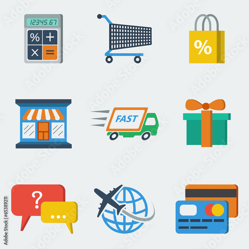 information delivery transport and e commerce application There are many transportation logistics software for e-commerce in the best providers of transportation management to the final delivery of.