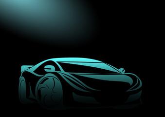 Yarış otomobilleri  serisi  6