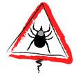 Zecken - Gefahr