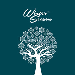 Seasons design