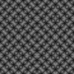 Design seamless monochrome diagonal geometric pattern