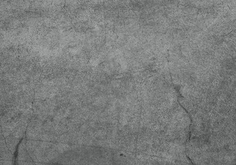 Concrete texture, background with copy space