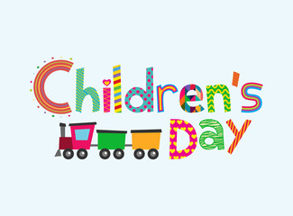 "Search photos ""childrens day card"""