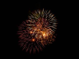 NY Fireworks-26