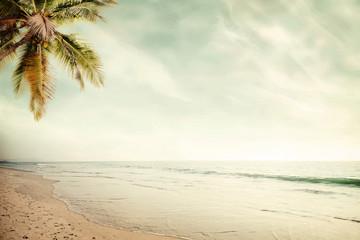 beach-021