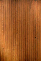 Texture of wood pattern