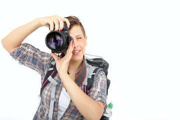 Bilder machen