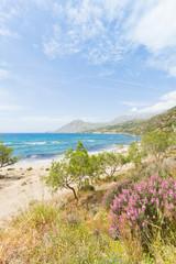 Kreta - Griechenland - Plakias Beach