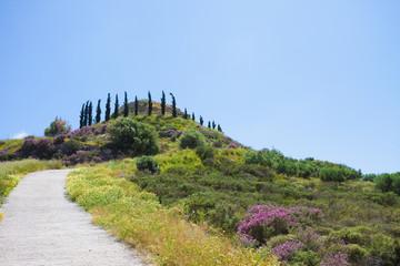 Kreta - Griechenland - Agios Ioannis